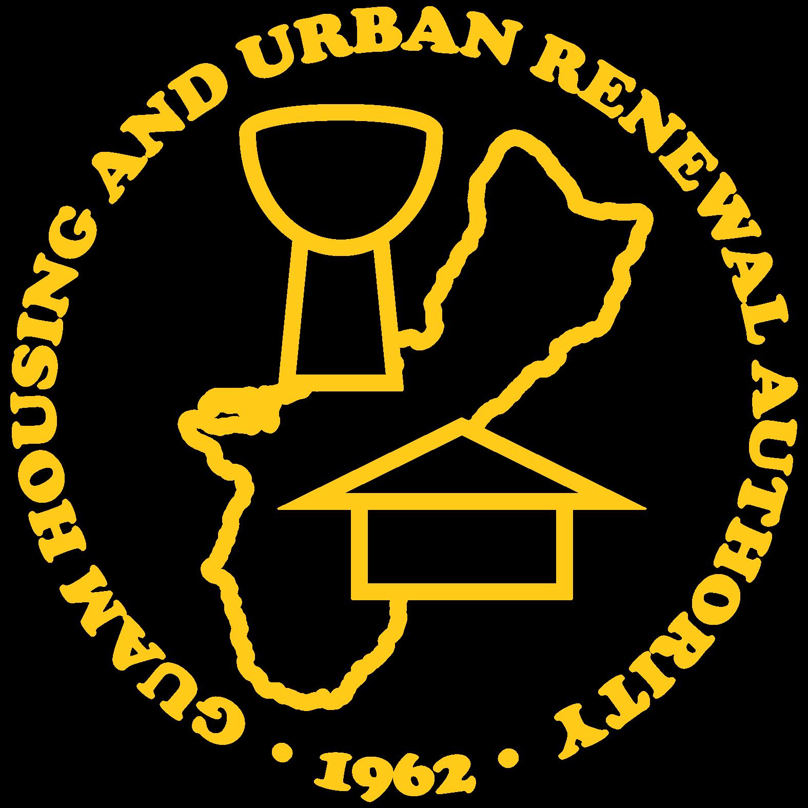 Ghura Logo